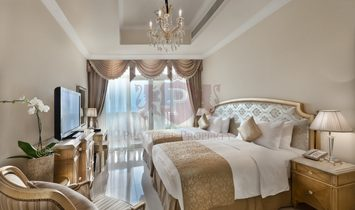 Apartment / Flat for sell in Palm Jumeirah Dubai