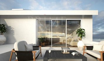 Apartment 1 Bedroom Duplex For sale Porto