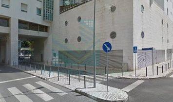 Flat T4 Sell em Parque das Nações,Lisboa