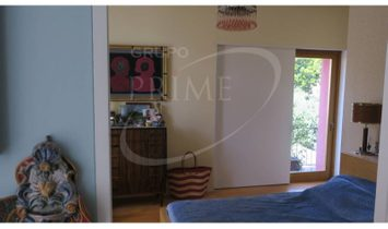 House 4 Bedrooms Triplex For sale Porto