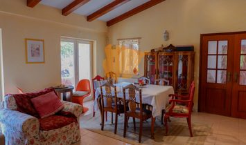 4 Bedrooms- Villa - Caliças - Lagos