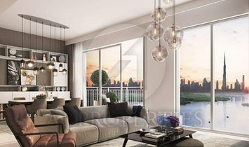 Luxury Waterfront Living | Ready to Move In