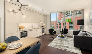 590 1st Ave S Unit #807, Seattle, Wa 98104