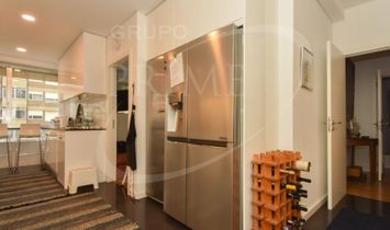 Apartment 3 Bedrooms +1 For sale Porto