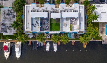 140 Isle Of Venice Dr