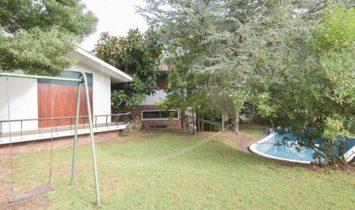 House  For sale Vila Nova de Gaia