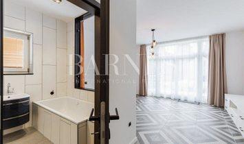 Sale - House Budapest III. kerülete