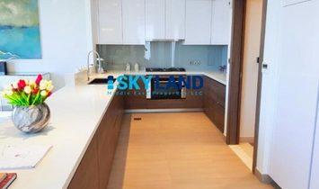 Villa / House for sell in Yas Island Abu Dhabi