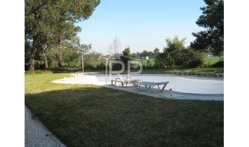House 6 Bedrooms For sale Moita