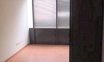 Fuenlabrada Office