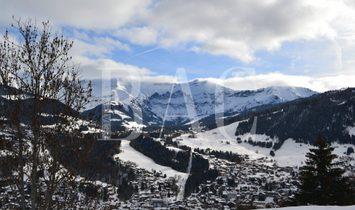 Sale - Chalet Megève