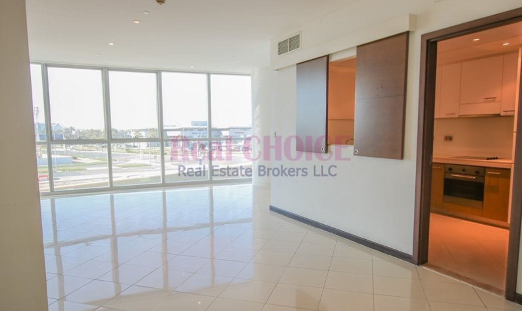 5 Years Payment|No Commission|Ready 2BR Apartment
