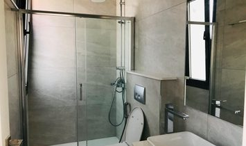 Villa 766 sqm in Limassol, Cyprus
