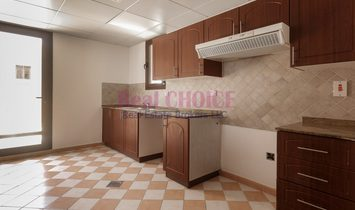 Ready 2BR|Perfect Home|Cheapest Price|No Comm