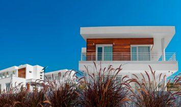 Villa 299 sqm in Limassol, Cyprus