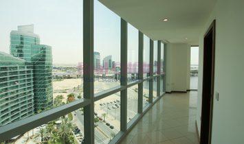Burj Khalifa and Creek View|No Commission|3BR