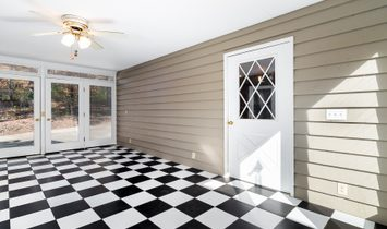Wonderful Opportunity To Live Close To Everything And Have Amazing Privacy