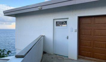 Residential, St. John, C28 Lovenlund GNS