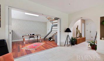Sale - House Anglet