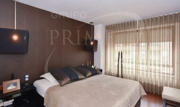 Apartment 2 Bedrooms For sale Porto