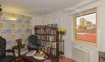 Apartment 3 Bedrooms For sale Porto