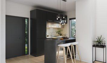 3 bedroom Villa for sale in Los Balcones