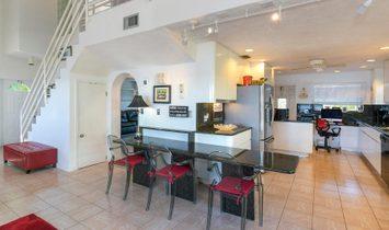 15 Mutiny Place, Key Largo, Fl
