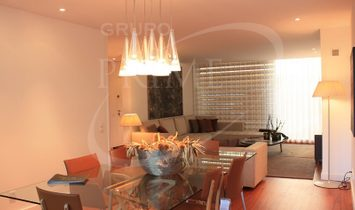 House 4 Bedrooms Duplex For sale Santo Tirso