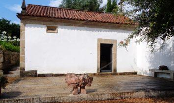 Farm 17 Bedrooms For sale Ponte de Lima