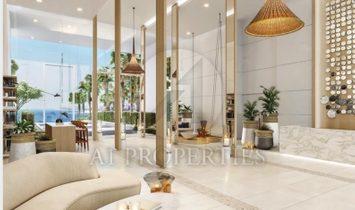 Contemporary 2BR | Resort Living | La Vie, JBR