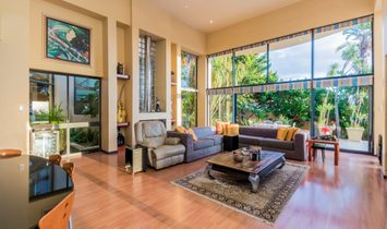 Luxury Living In Top Estate With Excellent Security