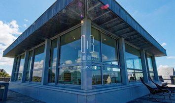 Sale - House Le Croisic