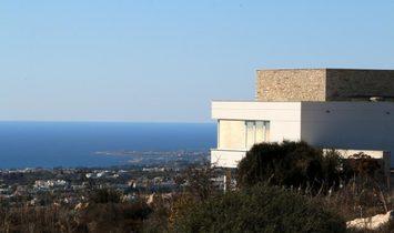 Villa 1300 sqm in Paphos, Cyprus