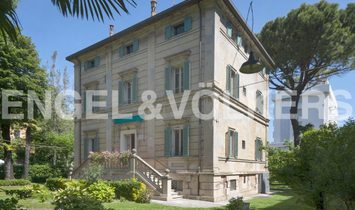 Villa in Rimini, Emilia-Romagna, Italy