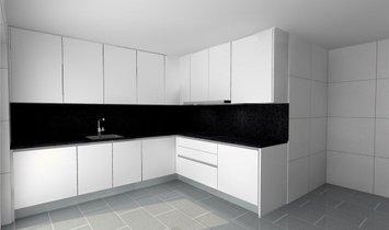 Condo/Apartment - T3 - For Sale - Pontinha e Famões, Odivelas