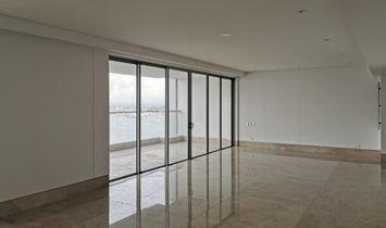 Sale - Apartment Cartagena de Indias