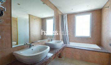 2 Bedrooms | Large Corner Plot | Nice Location