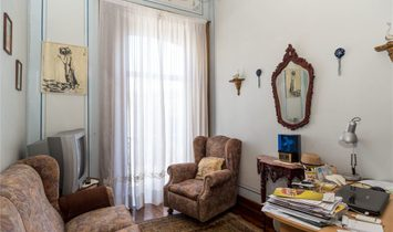 House - T4 - For Sale - Silves, Silves