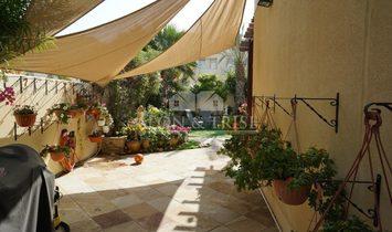 Villa / House for sell in Meadows Dubai