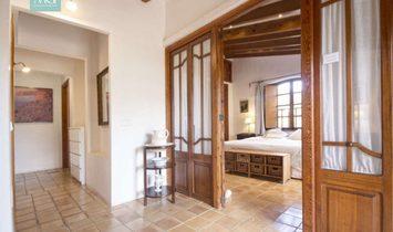 Sóller Villa