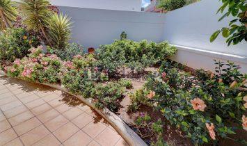 ARONA Villa