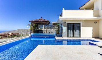 ADEJE Villa