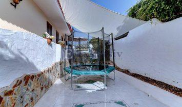 Callao Salvaje Villa