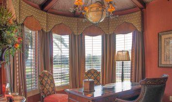 Dream Home Custom Built With No Expenses Spared!