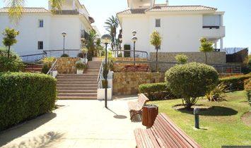 Benalmádena Flat