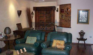 Sangonera La Verde Villa