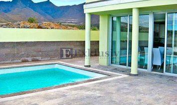 Costa Adeje Villa