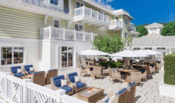 8 Residence Lane, #B Ph8, Key Largo, Fl