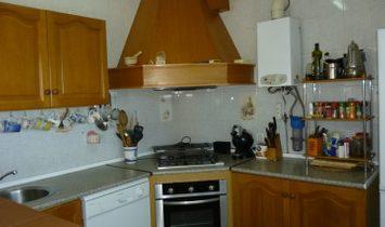 Cártama Country House