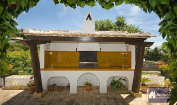 Benalmádena Costa Villa
